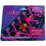 GIRLIE GIRLZ Charm for Shoes [TM 3332-2] - Craft